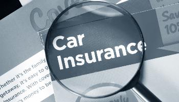 Flagstaff AZ underinsured and uninsured car insurance coverage
