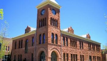Flagstaff Criminal Defense Attorneys: Justice Court