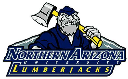 Northern Arizona University Attorneys for students