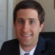 Attorney Ryan Stevens