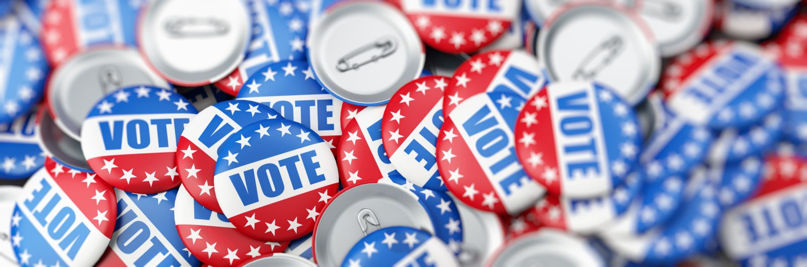 Arizona voting rights