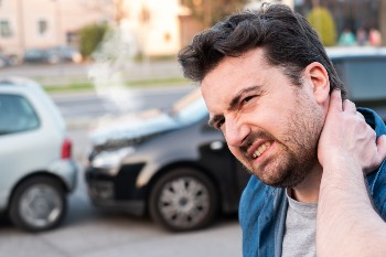 An attorney can help you collect a fair car accident settlement.