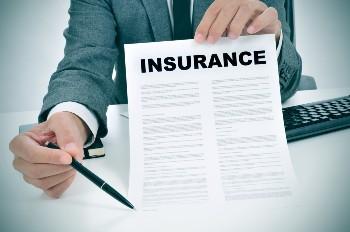 Get help dealing with an unfair insurance company.
