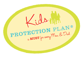 Estate Planning: Kids Protection Plan
