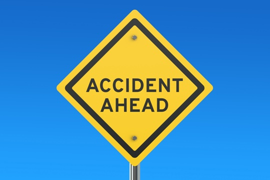 Houston personal injury lawyer for Texas truck accident