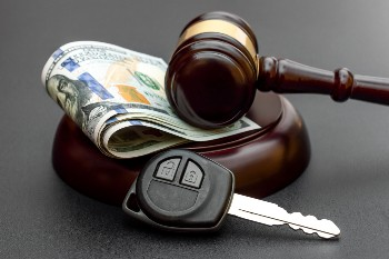 A personal injury attorney can protect your right to compensation.