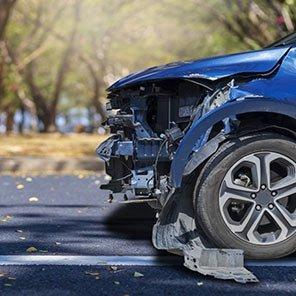 texas car accident attorneys