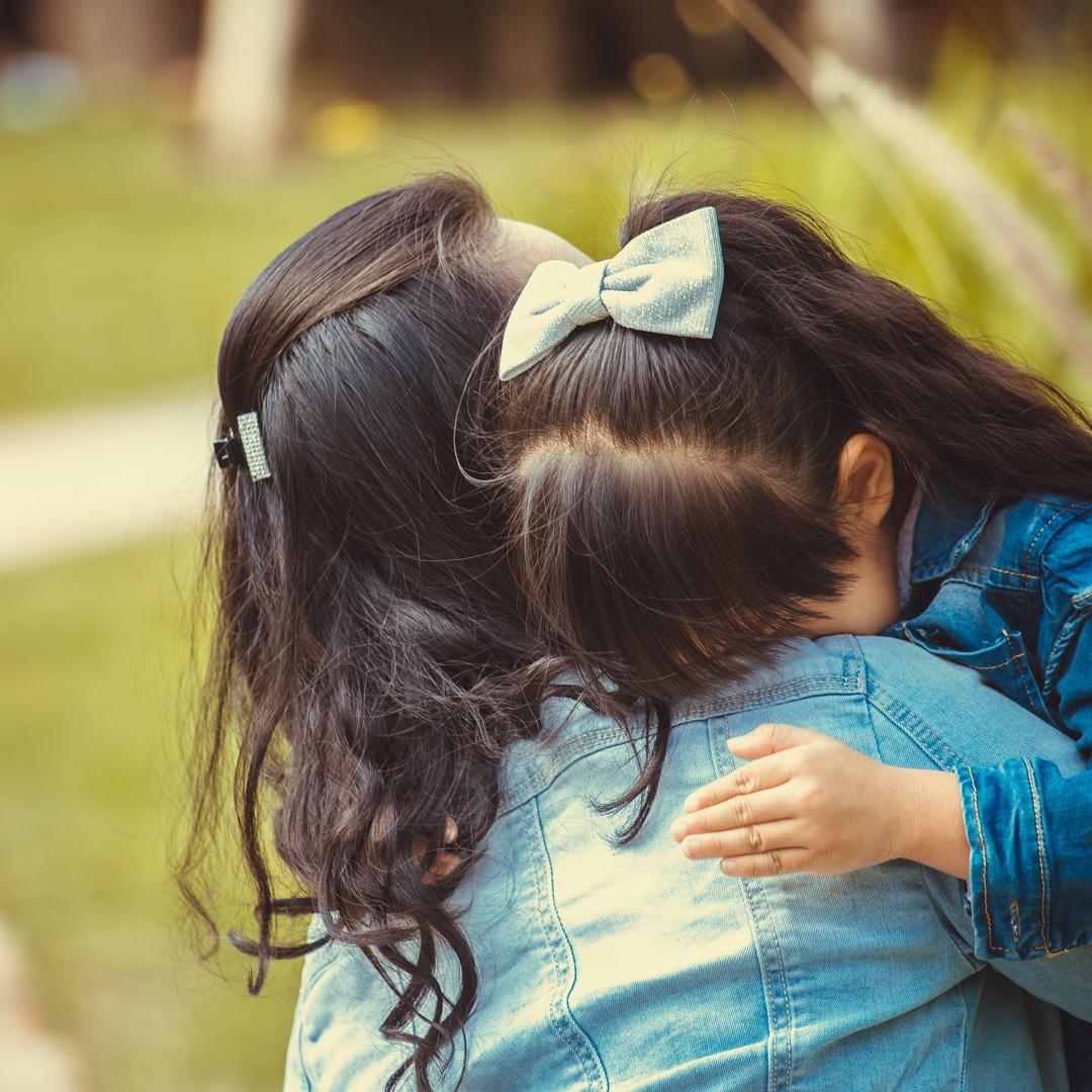 Pasadena daycare abuse attorneys