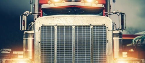 common truck accident defenses to avoid