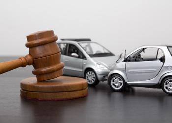 houston car accident attorney