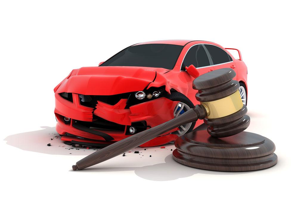 houston car accident attorneys