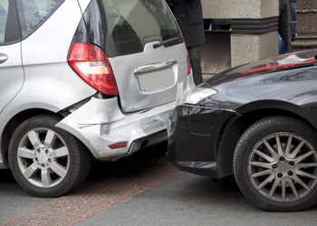 houston car accident lawyer for reckless driving