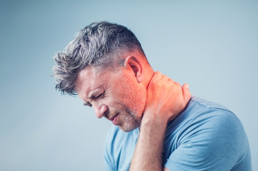 Houston car accident lawyers for whiplash compensation