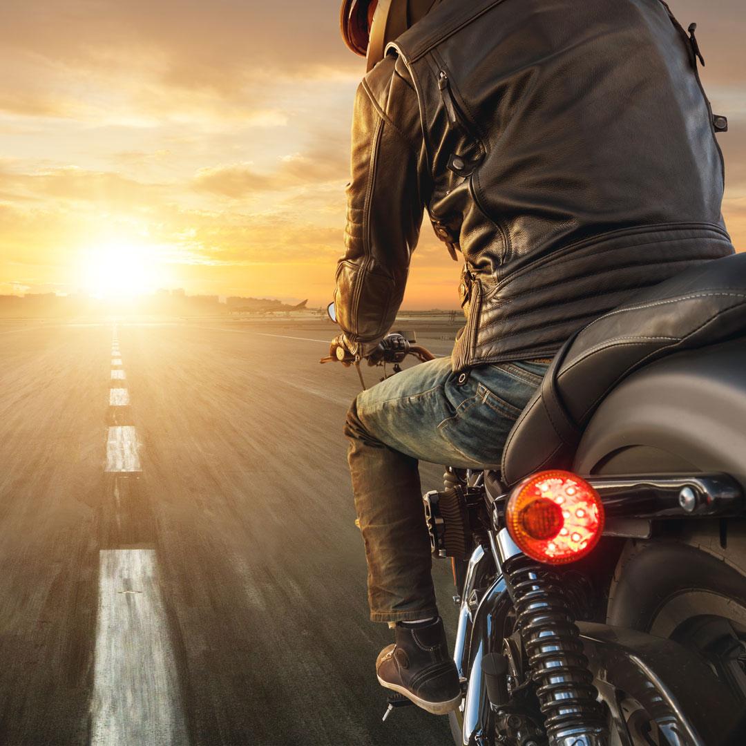 houston motorcycle accident attorneys