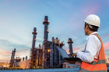 common causes of Texas Plant or refinery explosions
