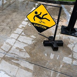 Pasadena slip and fall accident attorneys