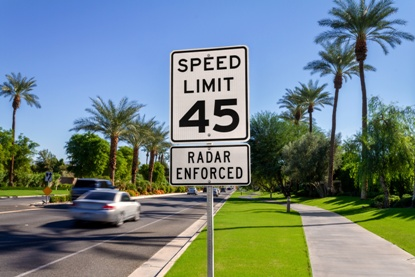 proving liability after a car accident in houston