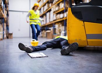 vicarious liability of a non-subscriber employer