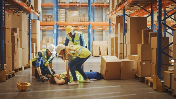 sue non-subscriber employer for workplace accident