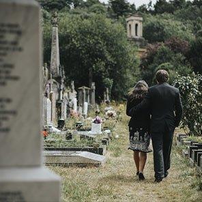 Pasadena wrongful death attorneys