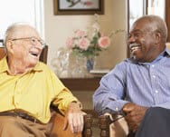 An Introduction to Long Term Care Planning
