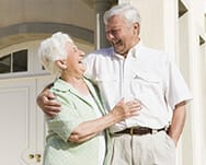 The Top Five Things to Know About Living Trusts