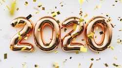 2020-new-year.jpeg