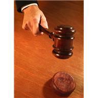 Probate Attorney Kavesh Minor & Otis