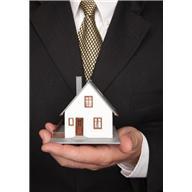 Estate Planning Lawyers Kavesh Minor & Otis