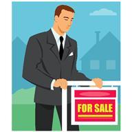 Torrance Estate Planning Attorney Kavesh Minor & Otis