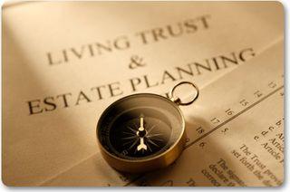 California Estate Planning Attorney Kavesh Minor & Otis