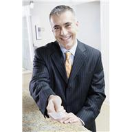 Estate Planning Attorney Kavesh Minor & Otis