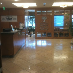 California Estate Planning Attorneys Kavesh Minor & Otis