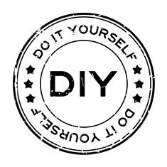 Using DIY wills