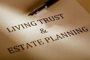 California Estate Planning Lawyer Kavesh, Minor & Otis