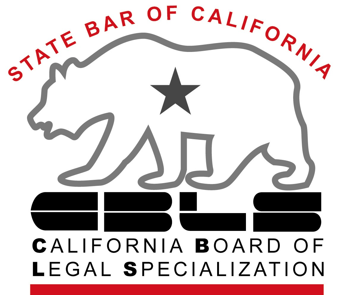 State Bar of California Kavesh Minor & Otis