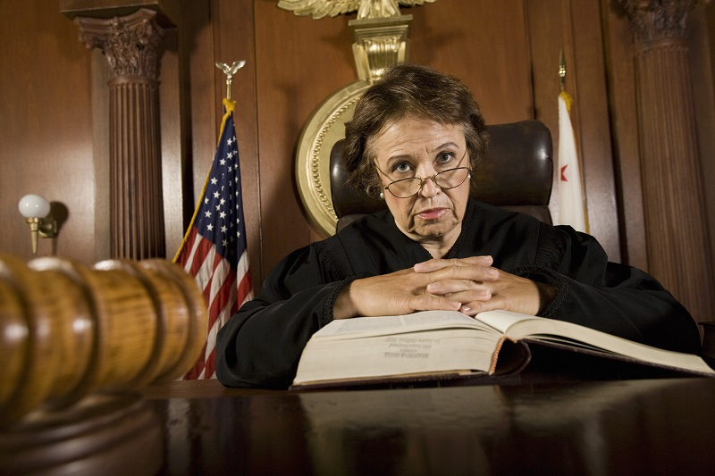 probate attorney Torrance California Kavesh Minor & Otis