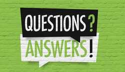questions-estate-planning-law-firm-torrance.jpeg