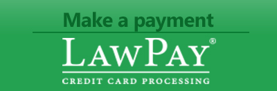 Pay Your Invoice with