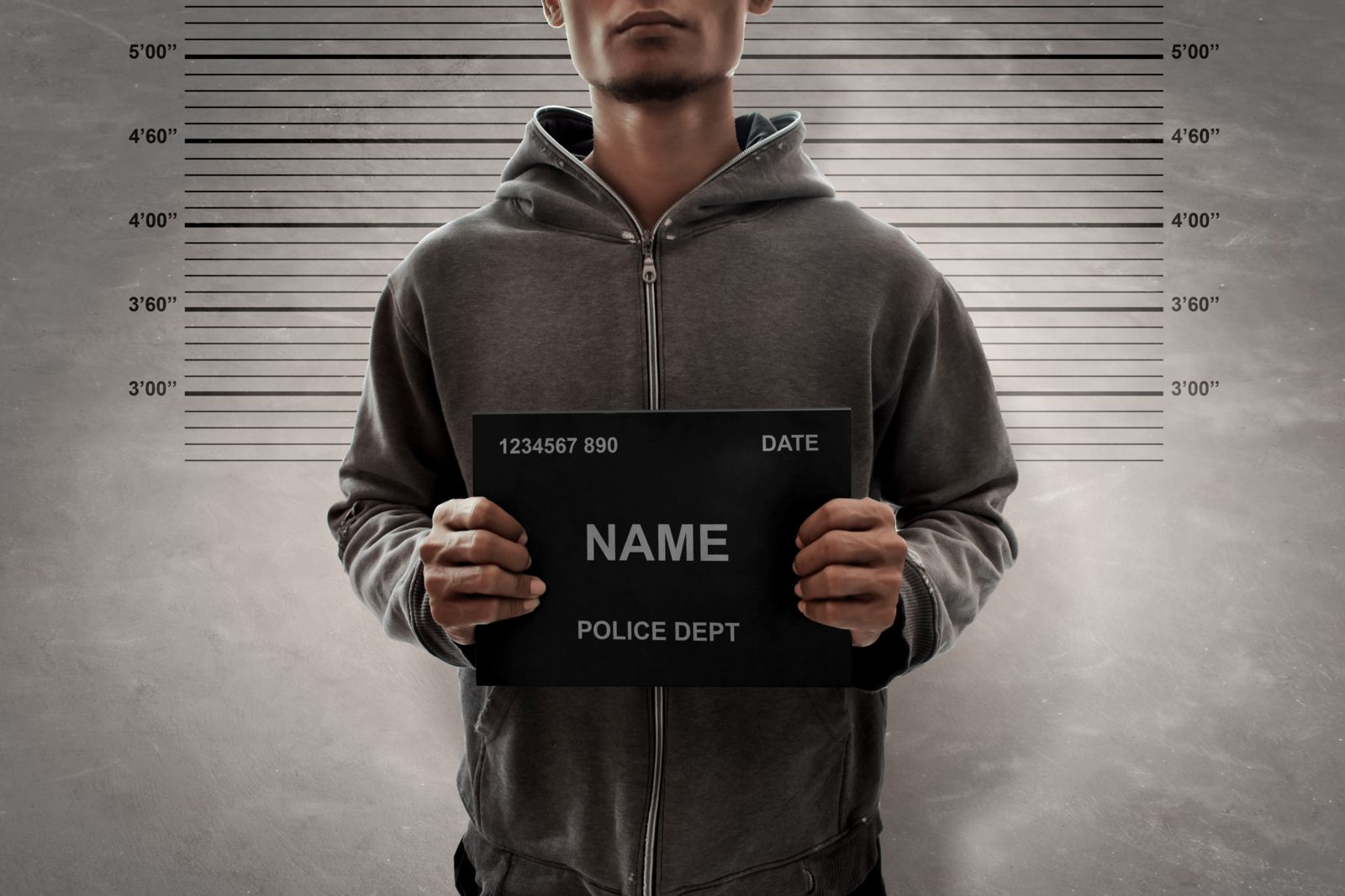 assault and battery criminal defense attorney