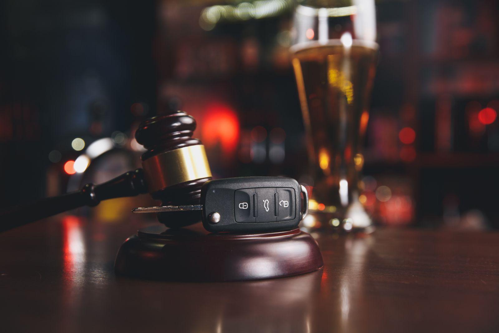destin dui attorney