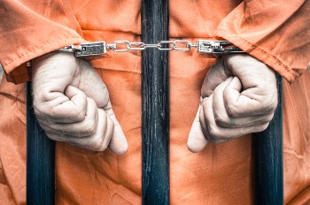 Felony murder charges require a skilled criminal defense attorney.