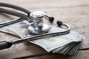 A pooled income trust can help you qualify for Medicaid.