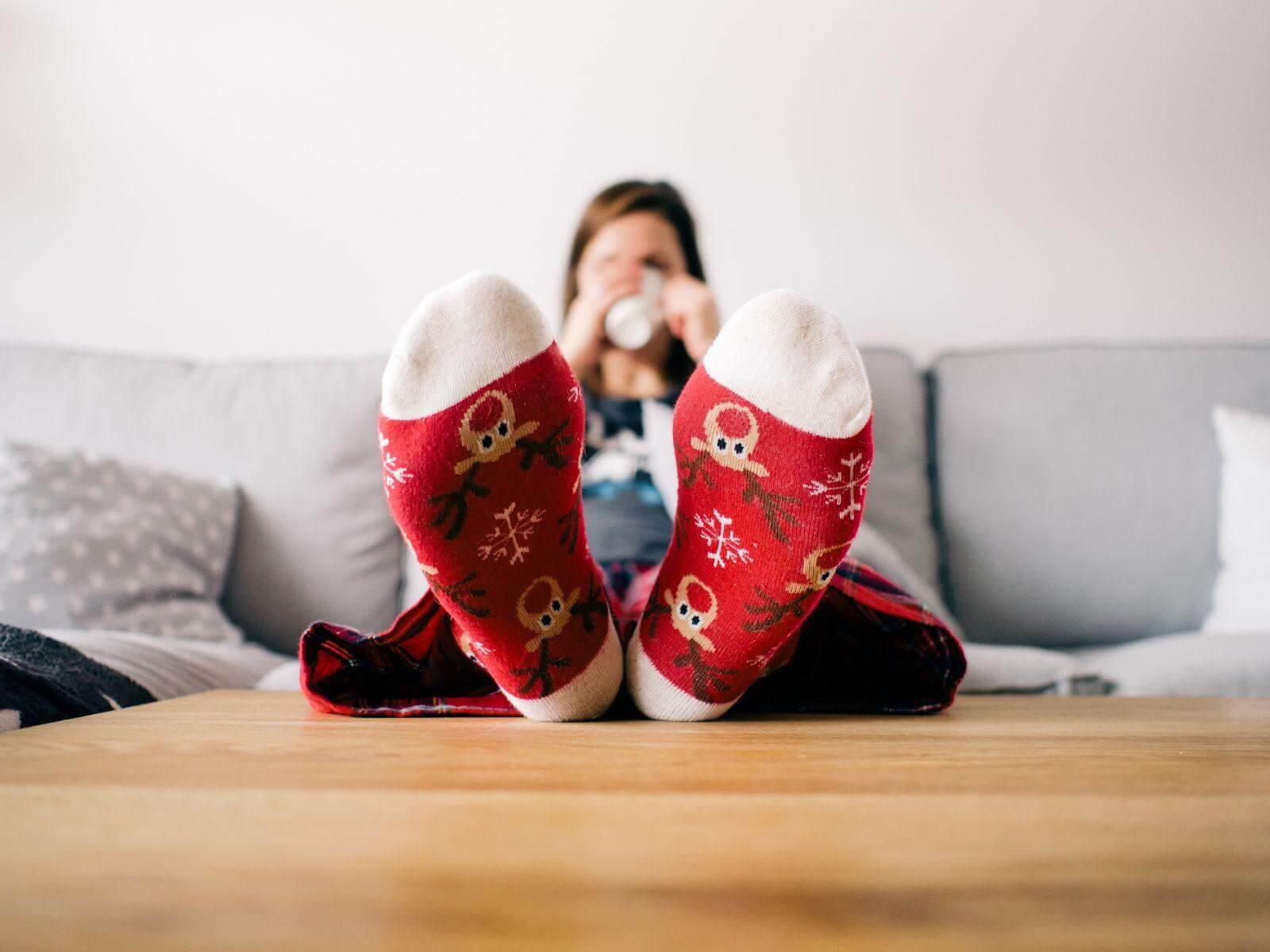 cold weather can worsen bunion pain