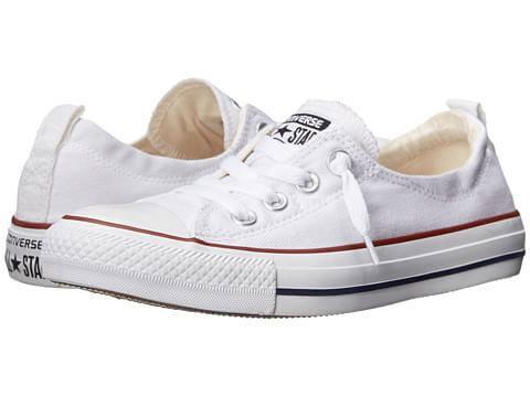 melania trump shoes