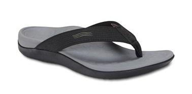 Vionic wave sandal