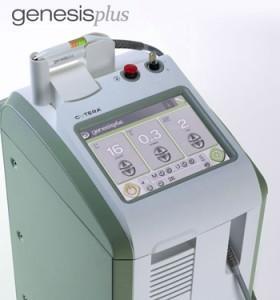 Laser for Toenail Fungus