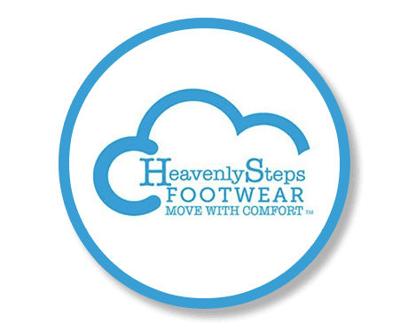 Visit Our In-Office Store for All Your Footcare Needs