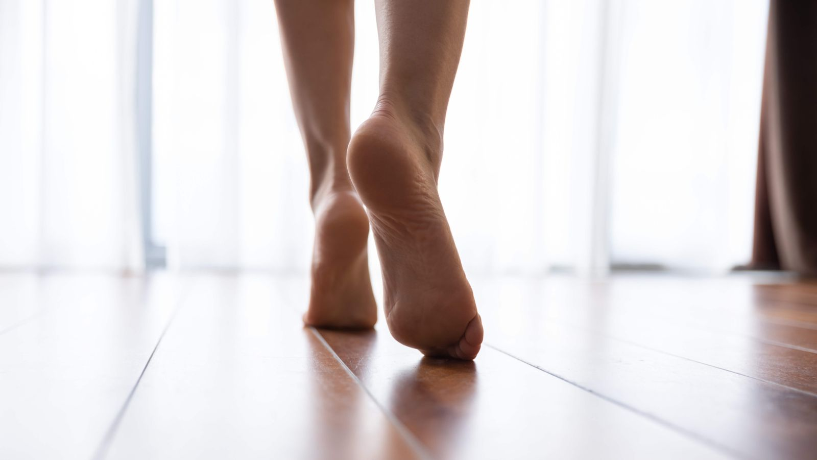grapevine doctor for Flat Feet in Texas