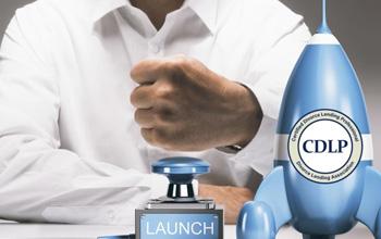 3 Weeks to Launch CDLP Certification Program